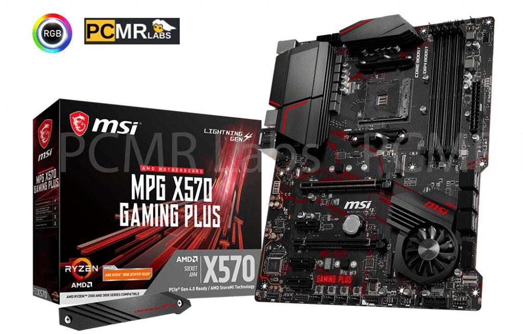 MSI MPG X570 Gaming Plus_002