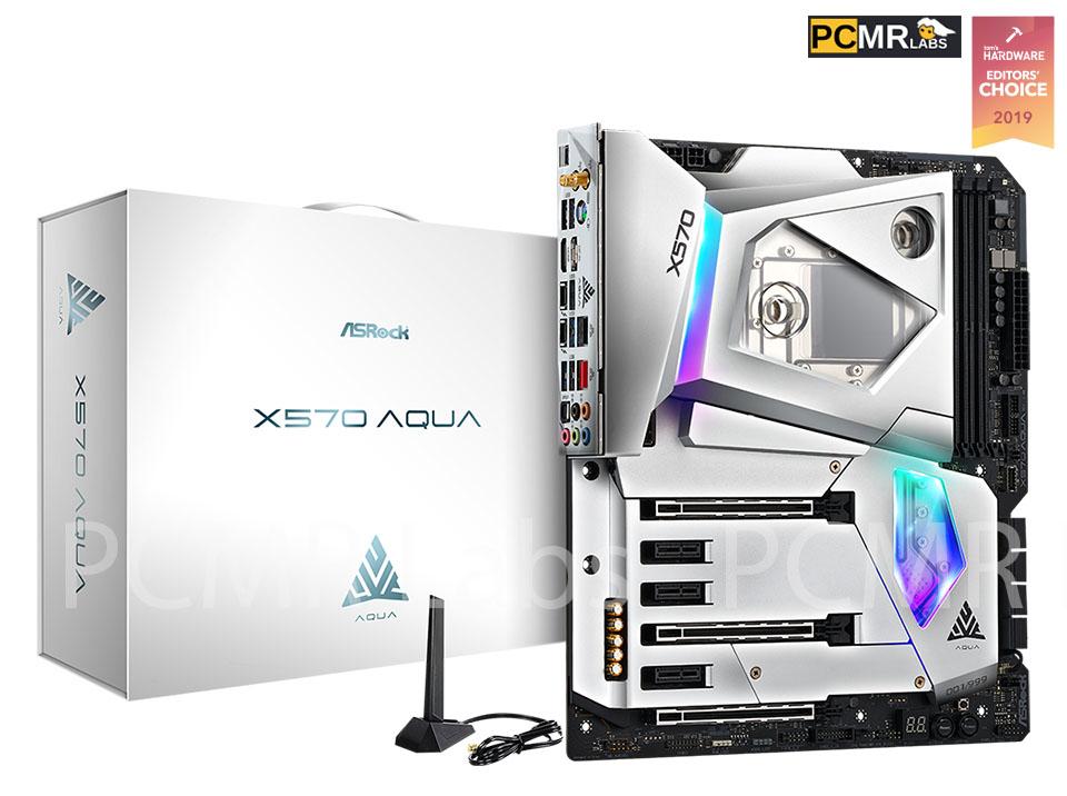 ASRock X570 Aqua_002