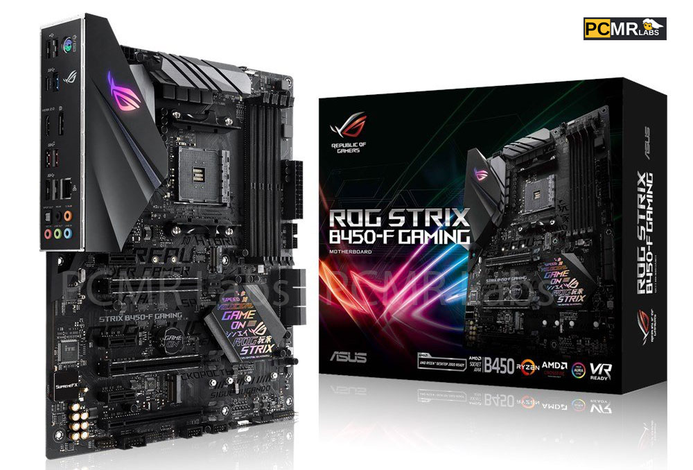 ASUS ROG Strix B450-F Gaming_002