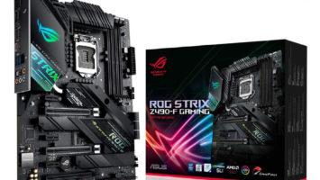 ASUS-ROG-Strix-Z490-F_002