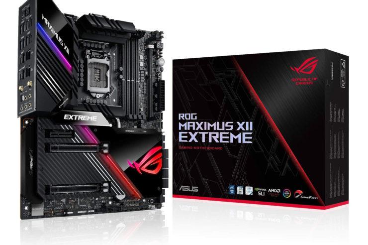 Asus-ROG-Maximus-XII-Extreme_v4.1