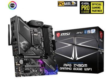 MSI-MPG-Z490M-Gaming-Edge-WiFi_002