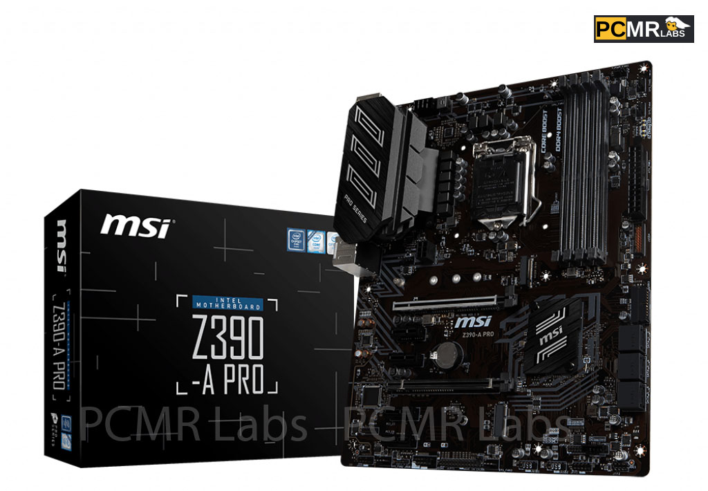 MSI Z390-A PRO_002